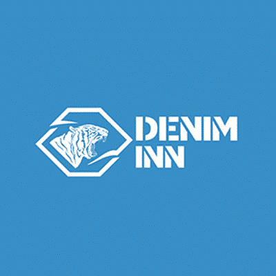 denim-inn-clothing