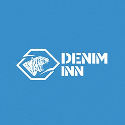 denim-inn-clothing