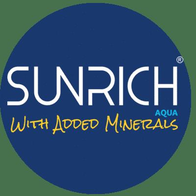sunrich-aqua